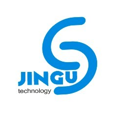 Shenzhen Shijingu Technology Co., Ltd