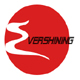 Evershining Machinery Corporation Limited