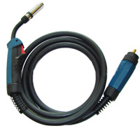 CO2 Welding Torch 36KD