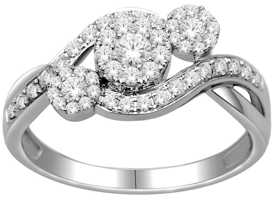 famous ring designers supplieranufacturers diamond ring companies in india wedding rings