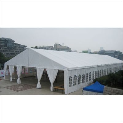 Wedding Party Tent on Party Tent Event Tent Wedding Tent