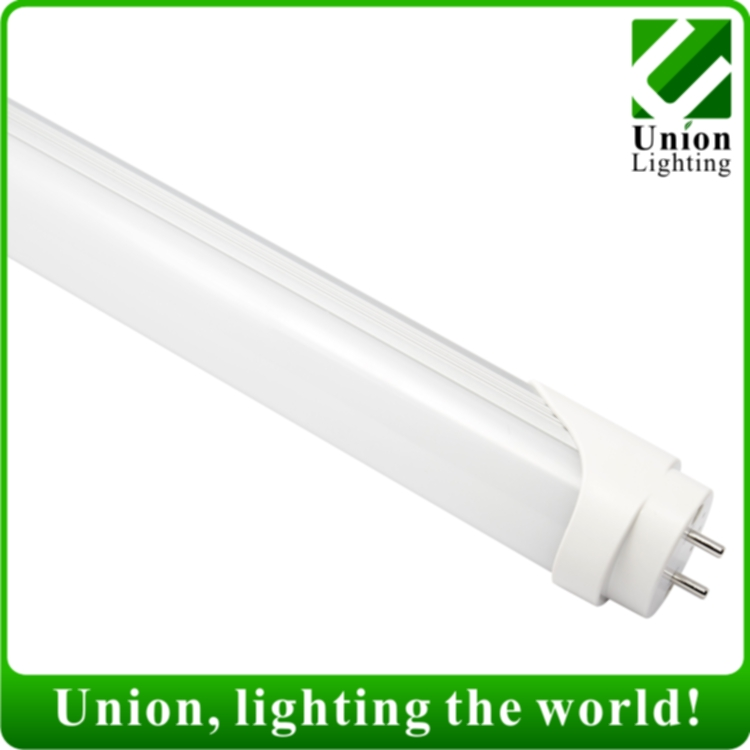 Chinese CE RoHS FCC&GOST-R led tube light