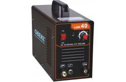 LGK-40 Welding Machine