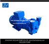 2BV Liquid Ring Vacuum Pump with CE Certificate