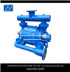 CL Liquid Ring Vacuum Pump for Paper Industry
