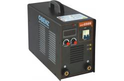 ZX7-200S Welding Machine