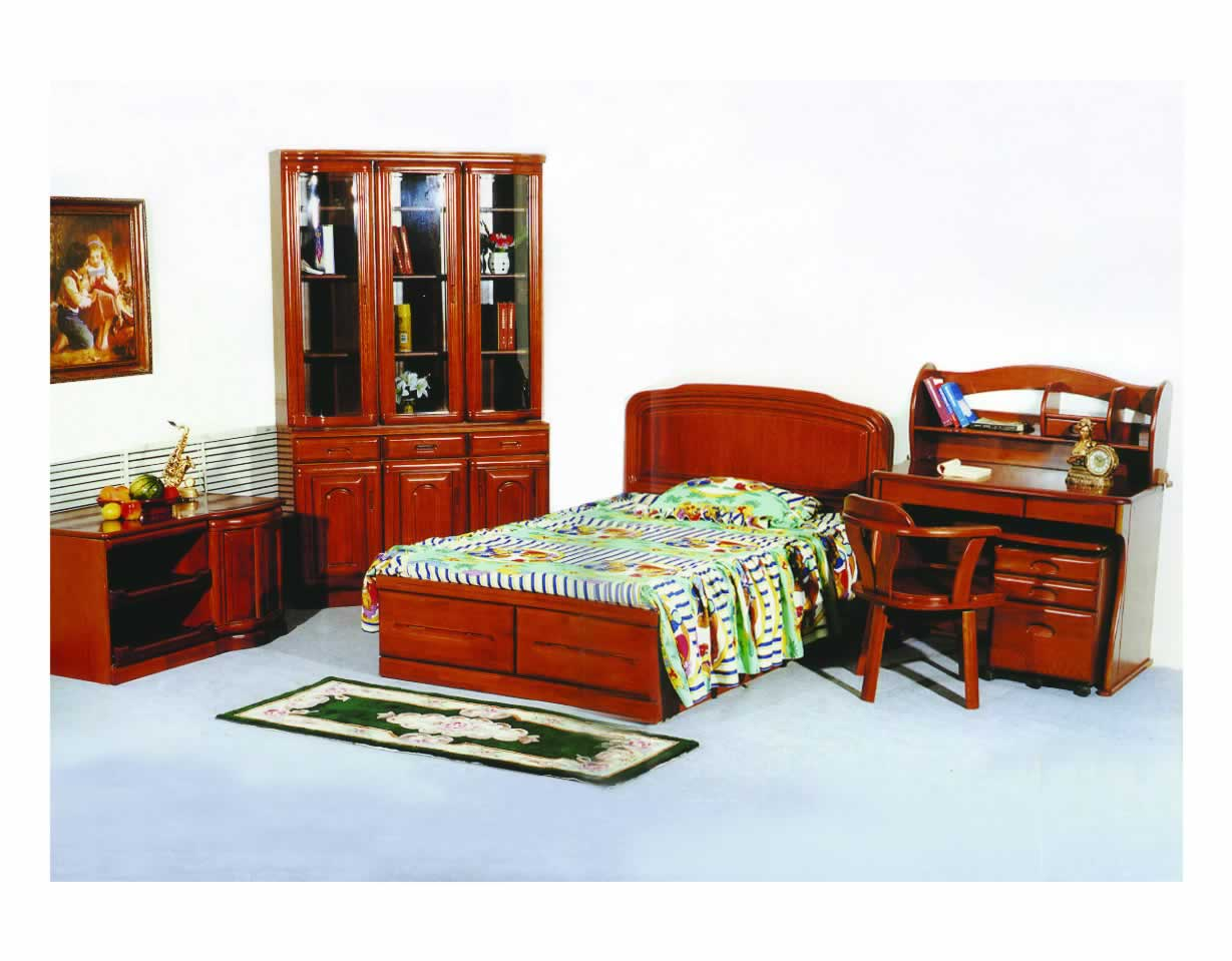 Liaoyang Yijia Furniture Co Ltd