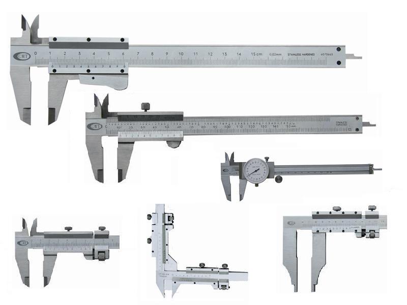 Anhui Measuring Tools Co.,LTD