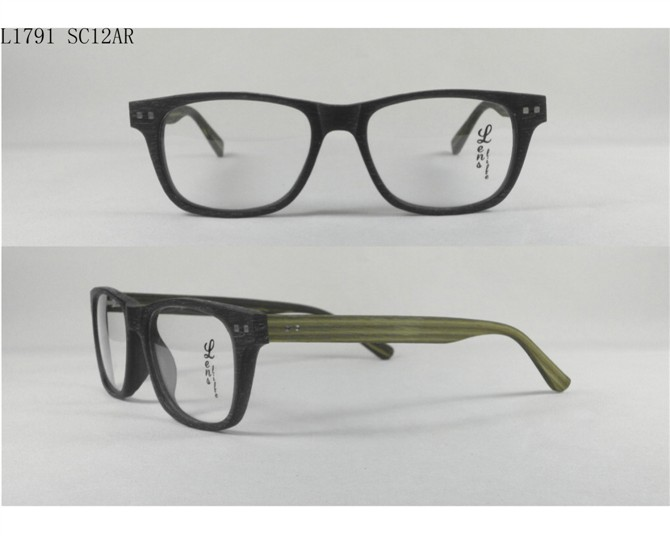 the eye glass factory eyeglasses