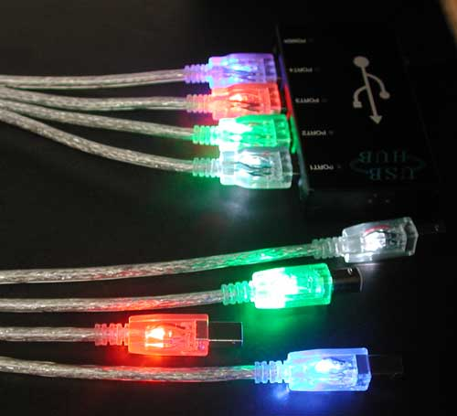 USB LIGHTING CABLE & EXTENDING WIRE u0026 CABLE CO. LTD. azcodes.com