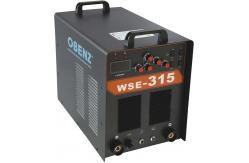WSE-315 Welding Machine