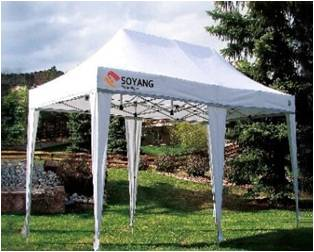 flame resisitance tent fabric