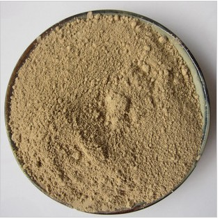 Pure Aloe Vera Powder 0-200 mesh All Natural Health Product Material Factory Sale