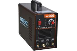 WS-200 Welding Machine