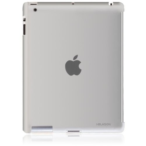 ipad 4 original new and high quality housing