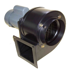 Air Deviser Industrial Co Ltd