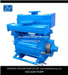 2BE1 Liquid Ring Vacuum Pump with CE Certificate