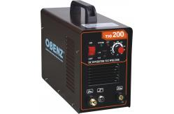 TIG-200 Welding Machine