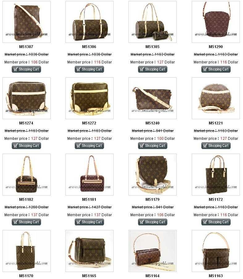 Wholesale handbags, Replica Designer bags, offer here at low wholesale price. Here you will find fashion handbags, replica handbags, fashion hobo bags, fashion