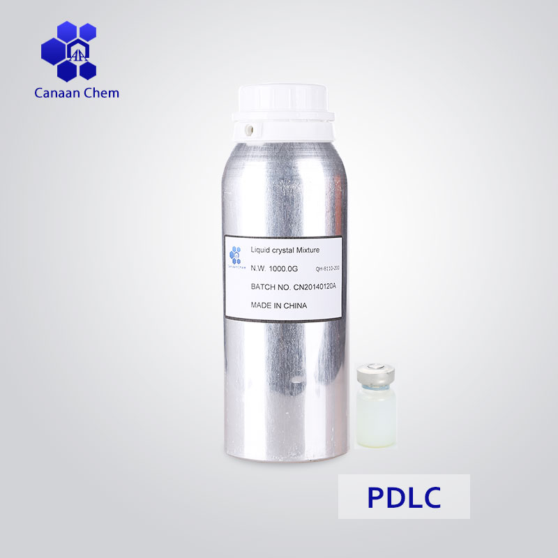 liquid crystal monomer